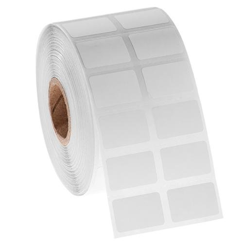 Paper labels for direct thermal printers 4