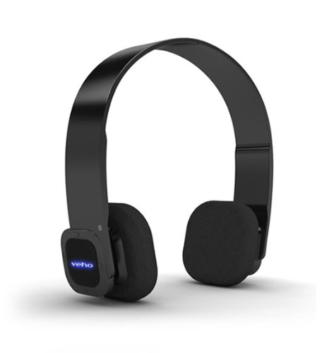 veho-vep-004-bt-360-wireless-headphones-with-leather-earpads-and-mic-for-iphone-ipad-ipod-touch-smar