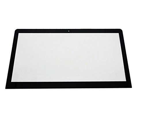 Click to buy InOneWorld Laptop Touch Screen Replacement Panel Front Glass Digitizer for Sony VAIO SVF15A17CDB SVF15A17CXB (NO LCD,NO BEZEL) - From only $57