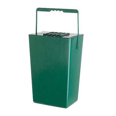 Compost Caddy - Replacement Filters lakeland