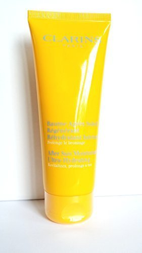 After Sun Moisturizer Ultra Hydrating 200ml/7oz