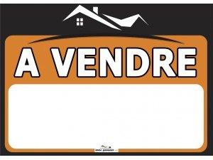 Belle Panneau A Vendre 28 X 20 cm - Pancarte/Affiche à Vendre: Amazon.fr LF-94