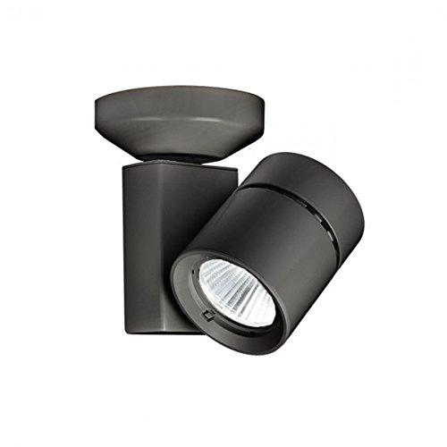 Led Monopoint Light Fixture - 7