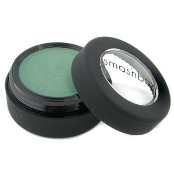 Cream Eye Liner - Scout ( Metallic Golden Green ) 1.7g/0.06oz By Smashbox ()