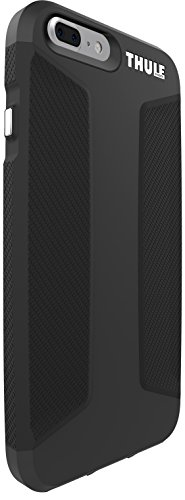 thule-atmos-x4-case-for-iphone-7-plus-black