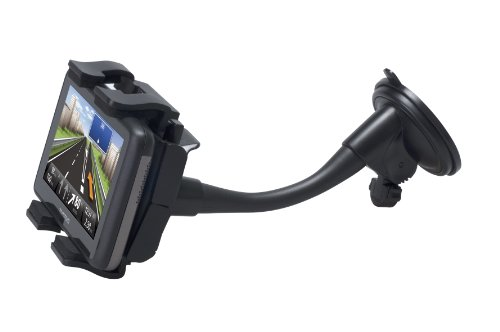 Tomtom Holder (Universal Alternate Mount Kit)