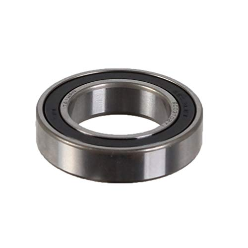 DT Swiss Bearing 6903 (18 / 30 x 7 mm) Standard