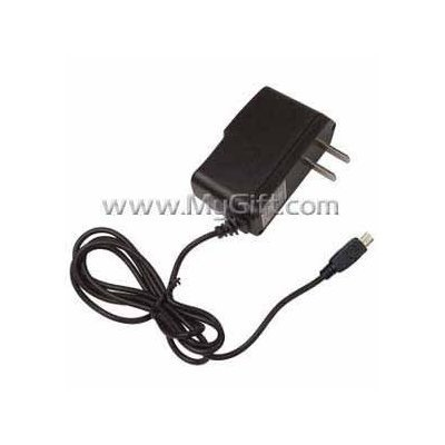 Blackberry 8330 Travel Charger - 4