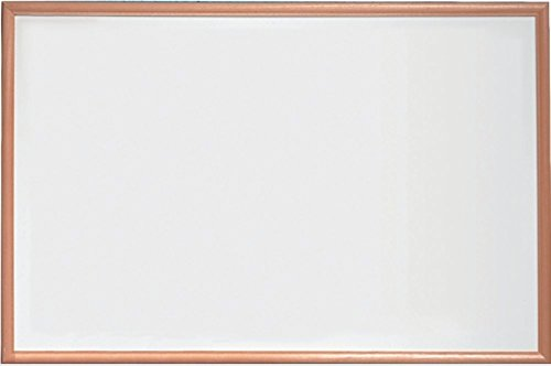 Bestselling Magnetic Message Boards