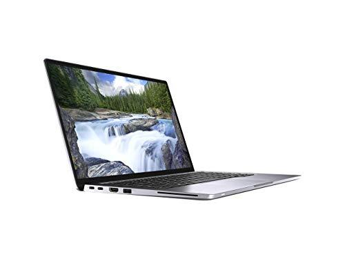 Compare Dell Latitude 7400 2-in-1 (Latitude 7000 2 in 1) vs other laptops