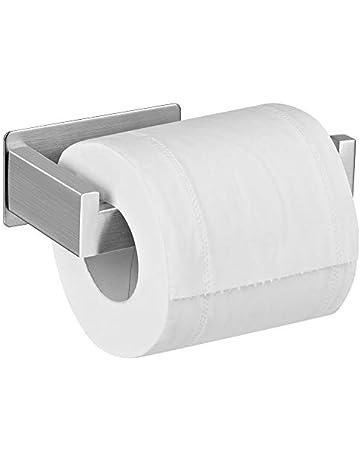Badezimmerarmaturen Wand Montiert Wc Papier Halter Wc Tissue Rolle Aufhänger Mit Kunststoff Tablett Für Bad Küche