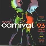 Carnival 93