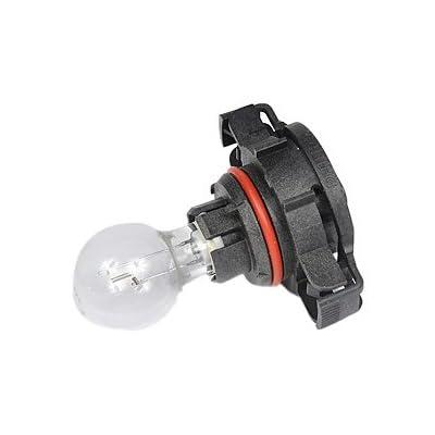 ACDelco 10351675 GM Original Equipment Headlight and Daytime Running Light Bulb: Automotive