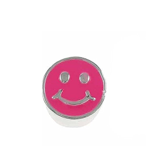 Face Spacer Beads - 2