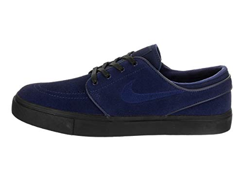 Shoes Multicolour Void Boys Blue Black Skateboarding Void NIKE 421 Blue wqCgaxpnnH