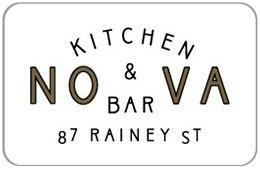 no-va-kitchen-bar-gift-card-100