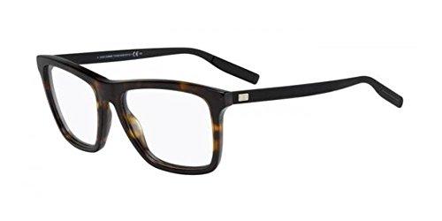0PC Dior gafas Homme de DKHVNMTBL BLACKTIE179 Monturas cnWHBrc1S