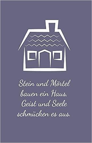Einrichten und Wohnen: Einrichtungsstile in diesem Tagebuch und ...