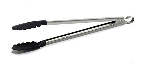 imusa spatula - 8