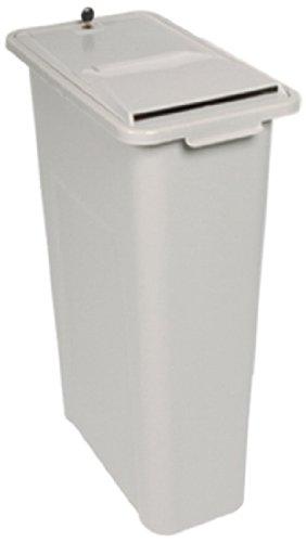 HSM Shredinator 27 Shred Bin (27shredll-44-720D)