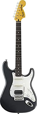 Squier Vintage Modified Stratocaster HSS from Squier