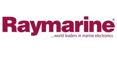 Raymarine Remote Display & Nmea Wireless Interface Kit ()