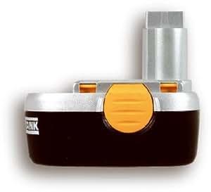 Positec Usa RW2717 Power Tank Battery 14.4v
