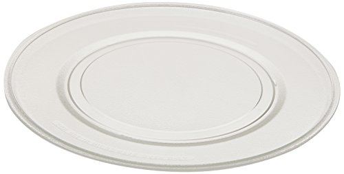 Frigidaire 5304440868 Microwave Glass Tray by Frigidaire