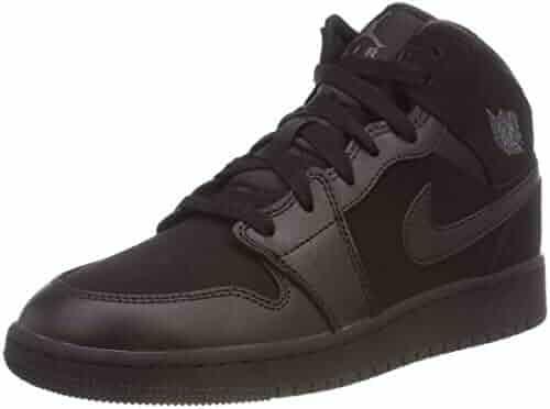 1140c8cc2531d Shopping 4 Stars & Up - BAKK Enterprise - Boys - Clothing, Shoes ...