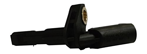 Quattro Abs Speed Sensor - 7