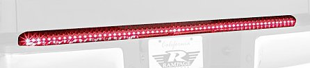 RAMPAGE PRODUCTS 960134 Universal 60