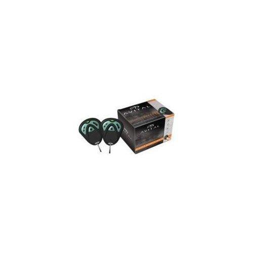 Directed Electronics 3100L Car Alarm