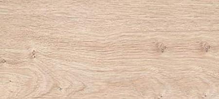 Bondex Holzpaste Holzkitt Reparaturpaste zum ausbessern von Risse L/öcher Kratzer Laminat Parkett M/öbel und Holz 3x 150g Dose, mahagoni