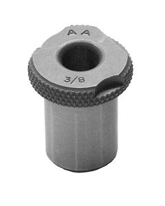 Type SFX 9/32''ID x 1/2''OD x 1/2''L Steel Slip/Fixed Renewable Bushing by ALL AMERICAN PRODUCTS GROUP