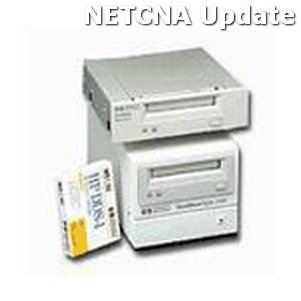 C1555D HP Surestore 24 DAT Compatible Product by NETCNA