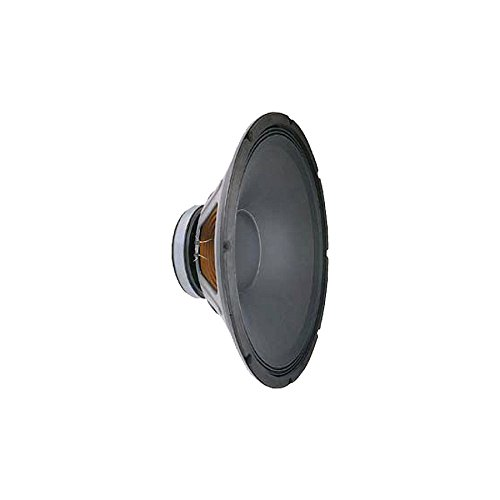Low Frequency Woofer - Peavey PRO Low Frequency Woofer 18-inch (00497090