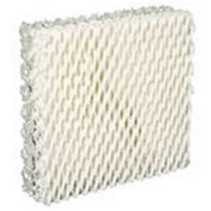 Honeywell HAC-514 Humidifier Filter (Aftermarket)