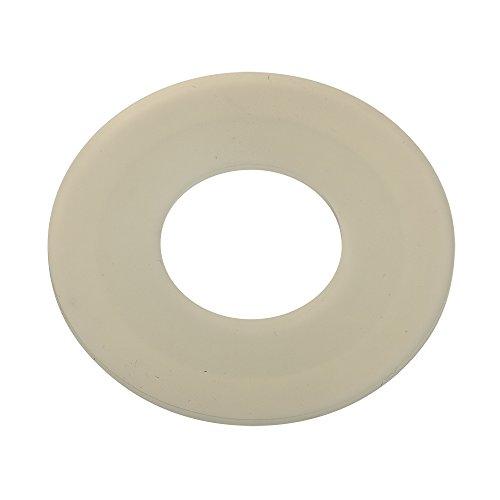 American Standard 7381042-0070A FLUSH VALVE SEAL-RP- Flush Valve Seal