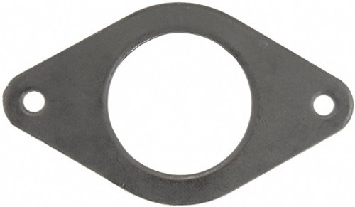 MAHLE Original F32211 Catalytic Converter Gasket