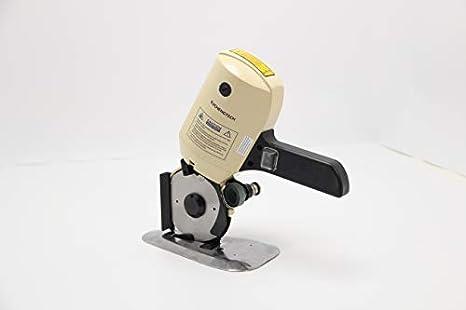 yifun comercio nueva piel ante de dos pisos lente de filtro de soldadura casco máscara Solar Auto oscurecimiento soldador: Amazon.es: Amazon.es
