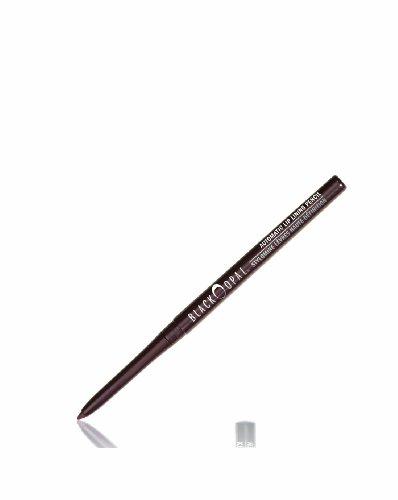 Definer Lip Opal Black (Black Opal Automatic Lip Definer- Mahogany)