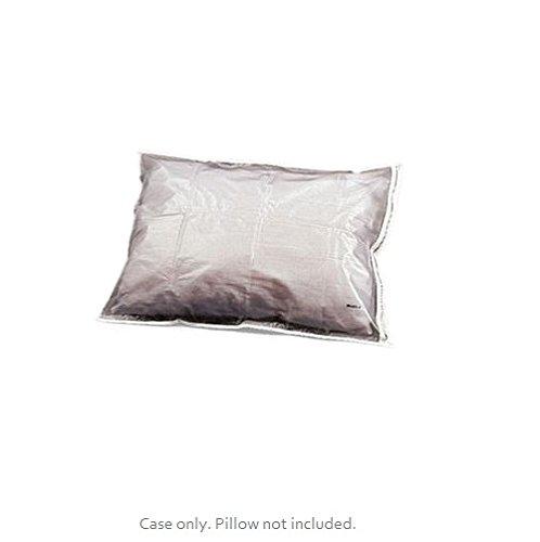 Vikem 763060000 Vinyl Pillow Case