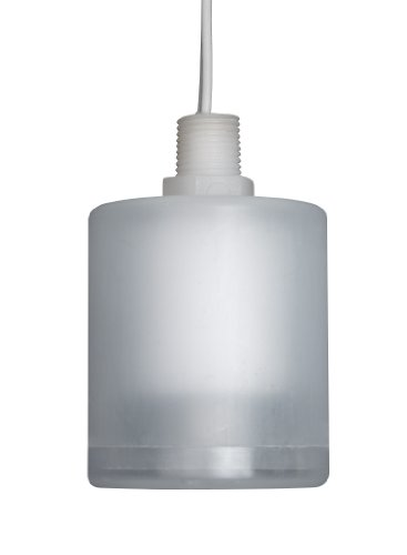 (Madison MS8000 Plastic Miniature Liquid Level Switch with Slosh Shield, 30 VA SPST, 1/8