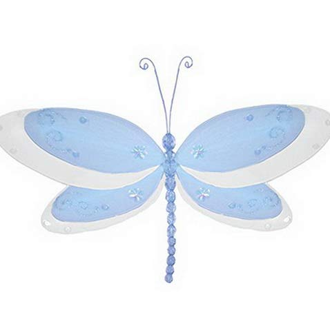 Kaputar Hanging Dragonfly Large 13