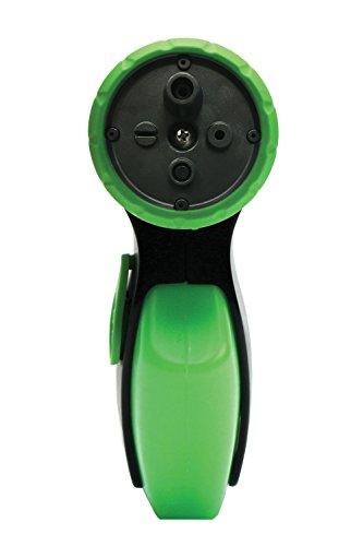 Viking 955601 Foaming Soap Spray Nozzle by Viking Car Care (Image #1)