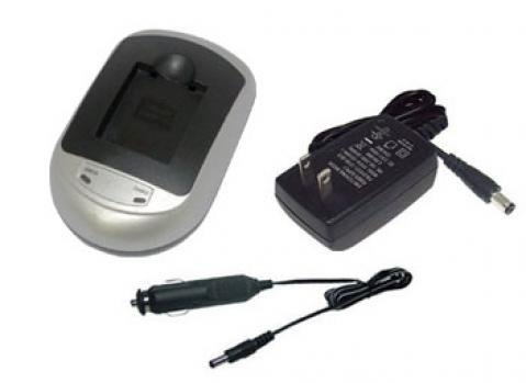 Battery Charger for SAMSUNG BP70A