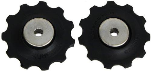 SHIMANO 105 5700-SS/GS 10-Speed Rear Derailleur Pulley Set