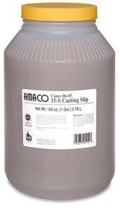 slip casting - 4