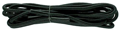 Shoe String , Herren Triathlonschuhe Schwarz schwarz 75cm shoe