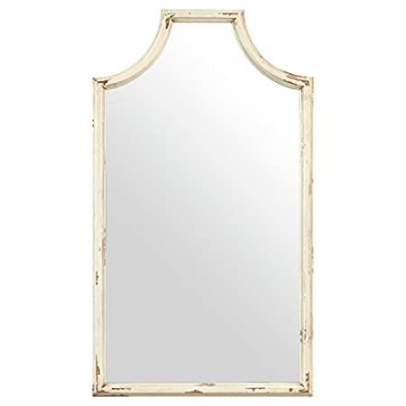 31iV4tB%2BoUL._SS450_ Coastal Mirrors and Beach Themed Mirrors